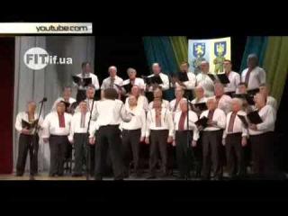 Концерт в честь дивизии СС устроили в Ивано-Франковске