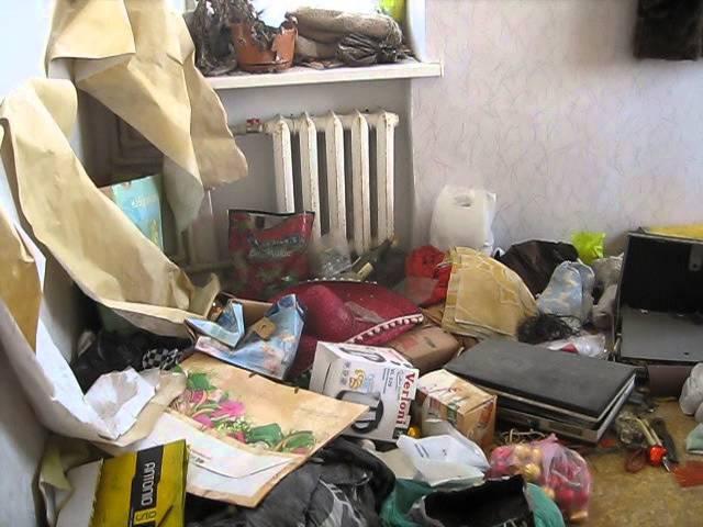 27 04 15 г Авдеевка Квартира после мародерства военных ВСУ смотреть онлайн без регистрации