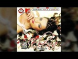 Elena Gheorghe - Vocea Ta Your Vote Audio