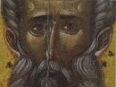 2 22 Силуан Афонский Приезд на Святую Гору Монашеские подвиги