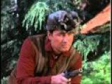 Daniel Boone   2x21 Los prisioneros