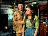Daniel Boone   3x13 River Passage Dual
