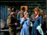 Daniel Boone   3x11 Requiem for Craw Green Dual