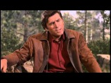 Daniel Boone   2x01 Mi nombre es Rawls