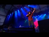 Rage Against The Machine - Know Your Enemy (Live in London 2010)