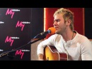 Lifehouse - You and Me (Live Rare Session) High Quality Audio