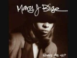 What's the 411-Mary J. Blige feat. Grand Puba