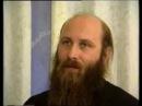 Старинные и современные духовные канты. Архидиакон Роман (Тамберг), иерей Алексей Грачёв