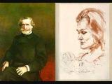 Dame Joan Sutherland. I Vespri Siciliani. G. Verdi.