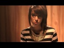 Christina Grimmie singing Counting Stars by OneRepublic