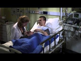 Склифосовский 2 сезон 2 серия - Склиф 2 - Мелодрама | Фильмы и сериалы - Русские мелодрамы