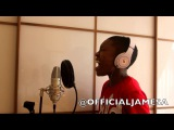 James Anderson - And I Am Telling You (cover) - Jennifer HudsonJennifer HollidayGlee