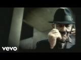 Leonard Cohen - In My Secret Life Folk rock