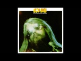 R.I.P. Leon Russell -- let's all listen to