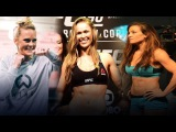 Top 15 Hottest Female UFC Fighters of 2016 highlights