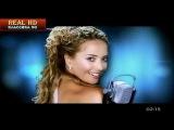 Дискотека Авария и Жанна Фриске - Малинки Малинки (REAL HD)