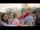 Принцип KISS - Мало тебя (''Серебро'' cover) (Фестиваль водных фонариков)