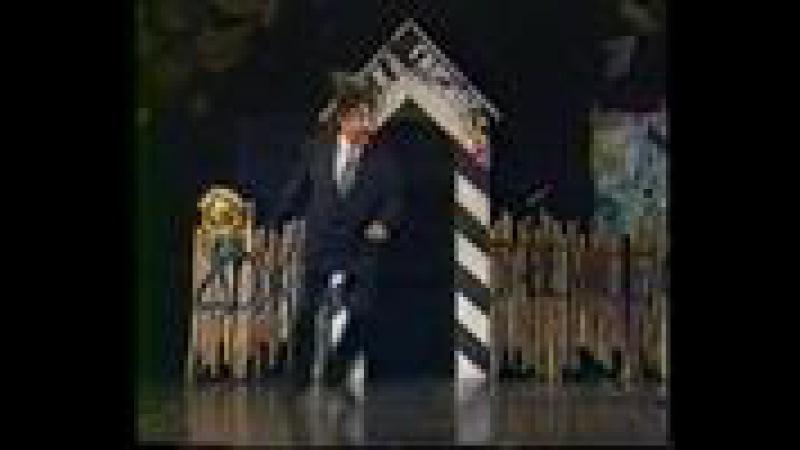 Евгений Петросян - Монологи в масках