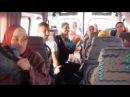 En Palestina viven los palestinos, voz del Subcomandante Insurgente Marcos