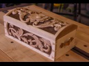 Woodworking How A Carpenter Says I Love You