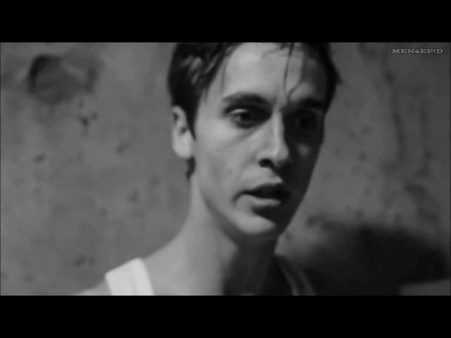 Two Feet ft. CraigLeeHoy - Go Fuck Yourself (Mensepid Video Edit)