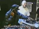 Viva freestyle kool dj herc live