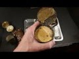 1969 Vietnam Meal Combat Individual C Ration Spaghetti Vintage MRE Review Oldest War Food