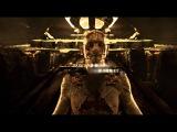 Hellraiser Origins - Heart Of The Beast Pitch Video