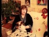 СОБАКИ ПОРОДЫ ПАПИЙОН PAPILLON DOGS