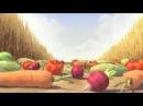 Подборка смешных мультов от ПИКСАР 1. Супер ржачные мультики