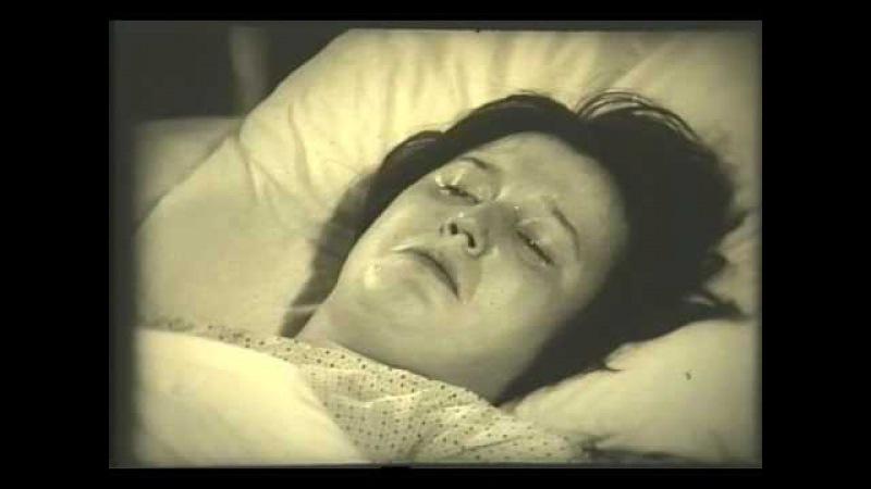 Острая шизофрения Голоса Параноидный синдром © Acute schizophrenia Paranoid syndrome