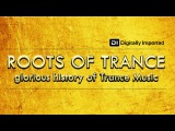Neowave - Roots Of Trance 1988-1990 Reloaded (16.09.2013)