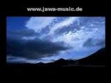 De Maar feat Grigorio San - Pla4et dusha