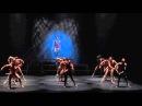 Celebrating Desmond Richardson Complexions Contemporary Ballet