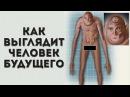 КАК БУДЕТ ВЫГЛЯДЕТЬ ЧЕЛОВЕК БУДУЩЕГО? - 10 изменений в теле человека будущего