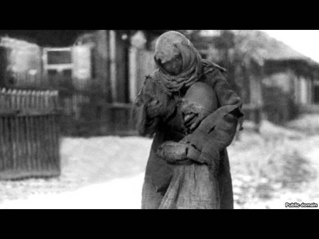 Күлпәш Бейімбет Майлин wmv