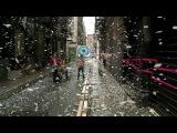 Vampire Weekend - 'Cousins' (Official Music Video)