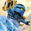 Нинзяго Небесный воин / NINJAGO Skybound