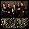 EDEN - Symphonic Metal band