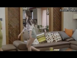 [FSG Baddest Females] Girls Love Story / Женская история любви 16/50 (рус.саб)