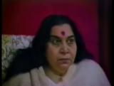 Очистка и медитация со Шри Матаджи.