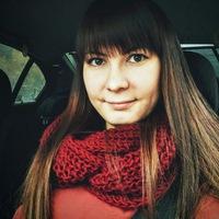 Юлия Россолова