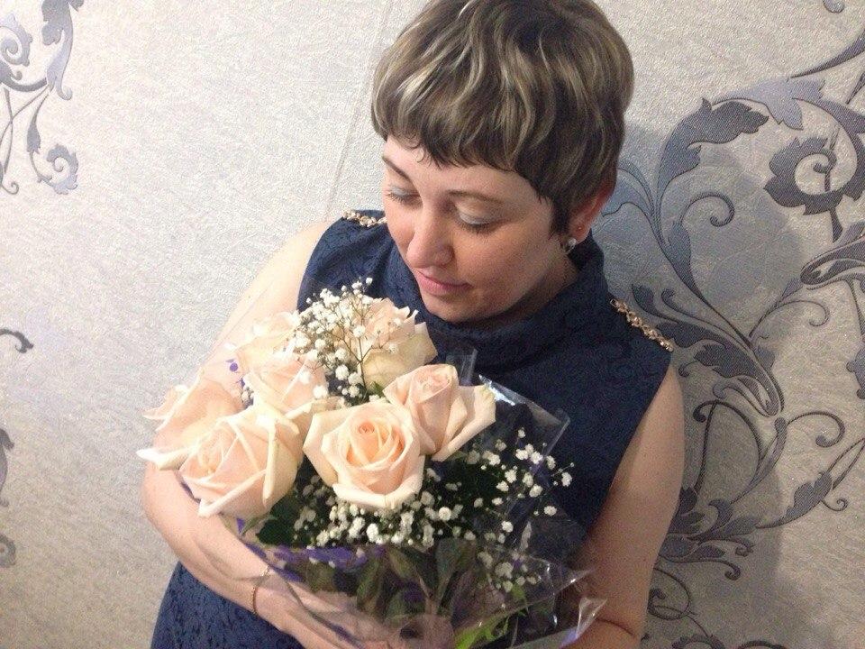 Татьяна Коротаева, Первоуральск - фото №2
