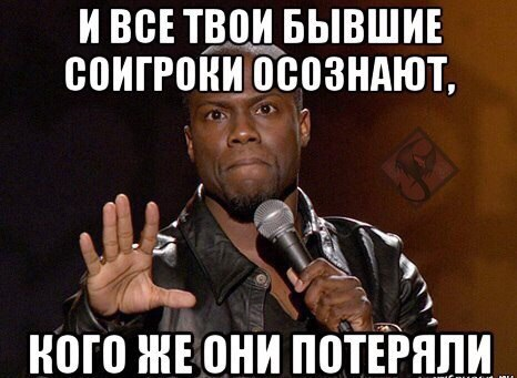 https://pp.vk.me/c627118/v627118055/22c8/ttvo5u__lk4.jpg