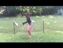 Shoe flow lawls