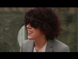 LP talks whistling, Into the Wild and pop having a negative connotation