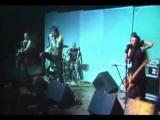 Zeromancer - Send Me An Angel (live)