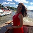 Юлия Петровна фото #3