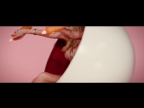 Tujamo  Danny Avila - Cream Uncensored Version  1080p