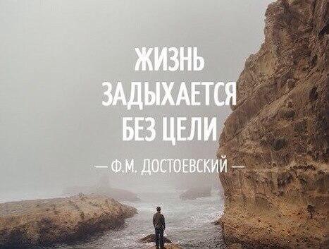 https://pp.vk.me/c627118/v627118138/35741/QOpk_Ix1B38.jpg